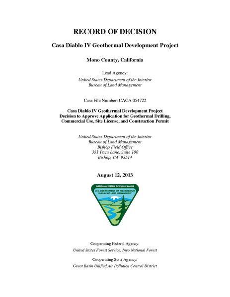 File:CD-IV Final BLM ROD 081213.pdf