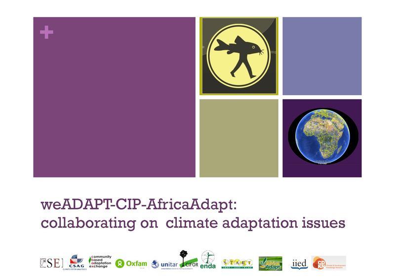File:CDKN-CIP-AA-weADAPT.pdf