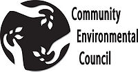 Logo: Community Environmental Council