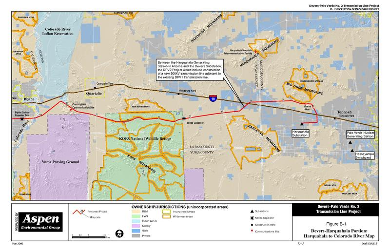 File:Devers Palo Verde No2-FEIS B1 Description of Proposed Project Figures.pdf