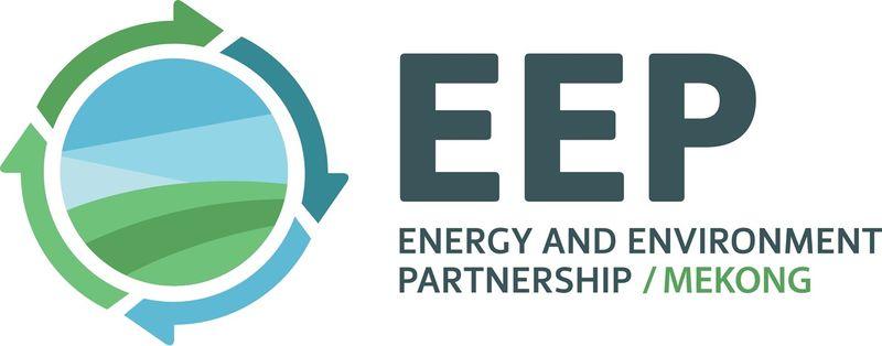 File:EEP Mekong logo 3.jpeg