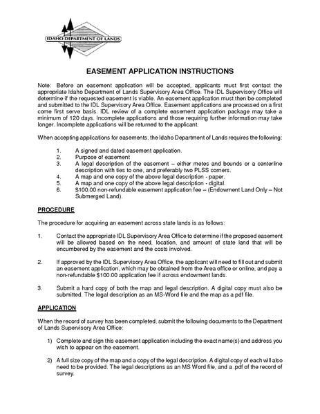 File:Easement-Application 9-2-2009.pdf