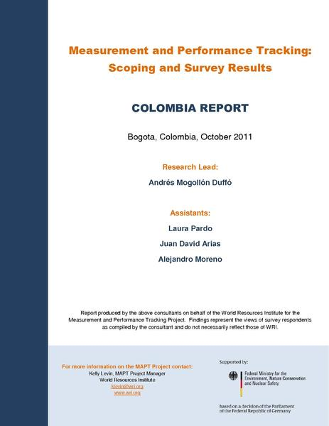 File:MAPT Consultant Scoping Report Colombia.pdf