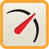 Logo: Building Dashboard Network