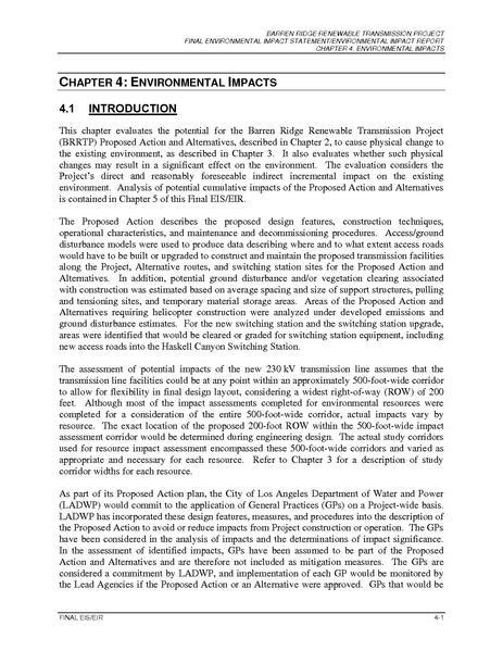 File:Chapter 4 Environmental Impacts FINAL-R-1.pdf