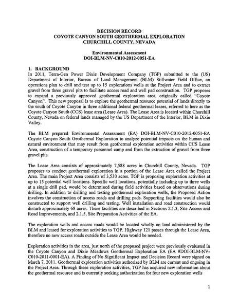 File:DOI-BLM-NV-C010-2012-0051-Decision Record.pdf