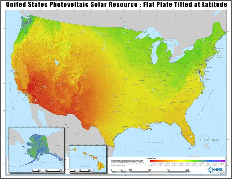 File:NREL-National-PV-Poster.pdf
