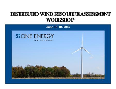 File:Session 1 grosso.pdf