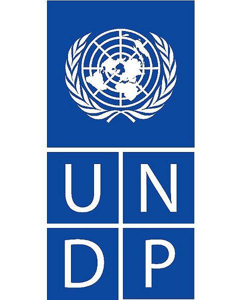 File:UNDP.JPG