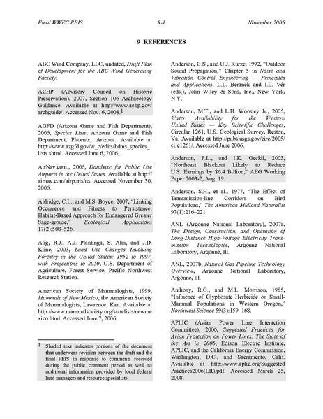 File:WWEC FPEIS Ch 9.pdf