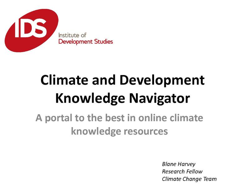 File:Blane Harvey - Climate knowledge navigator.pdf