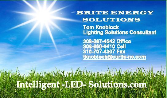 File:Businesscard bes I LED SOL Front.pdf