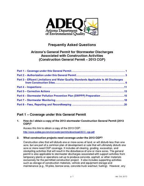 File:Cgpfaq 2013.pdf