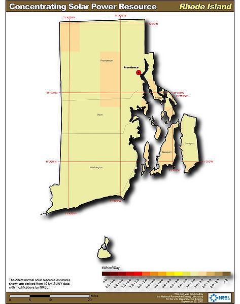 File:NREL-eere-csp-rhodeisland.jpg