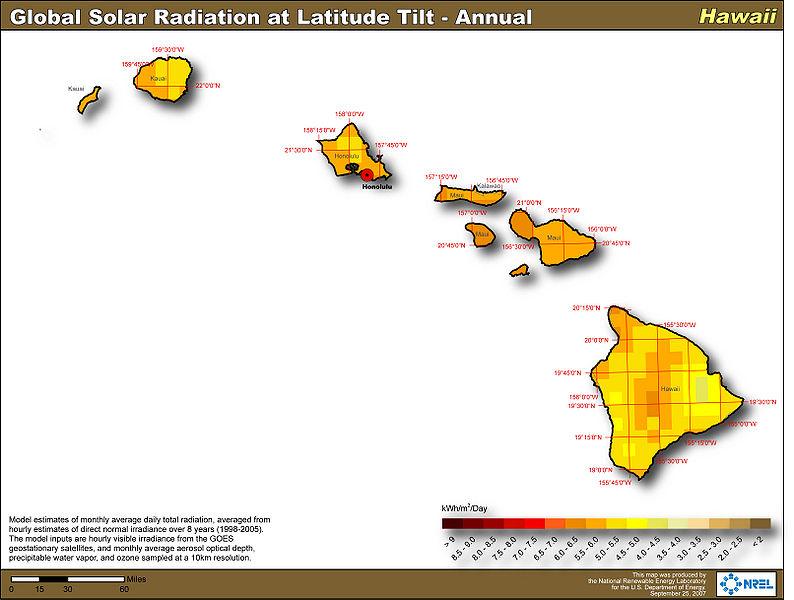File:NREL-eere-pv-hawaii.jpg