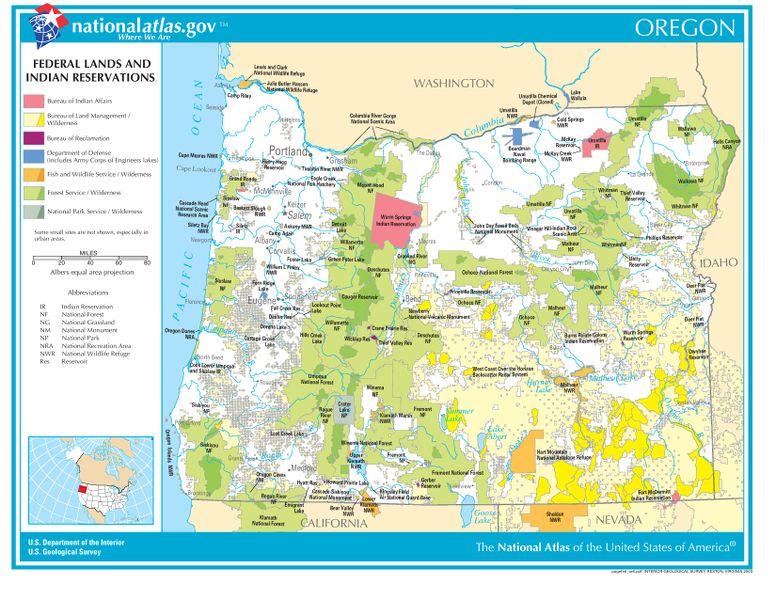 File:Oregon Jurisdiction.jpg