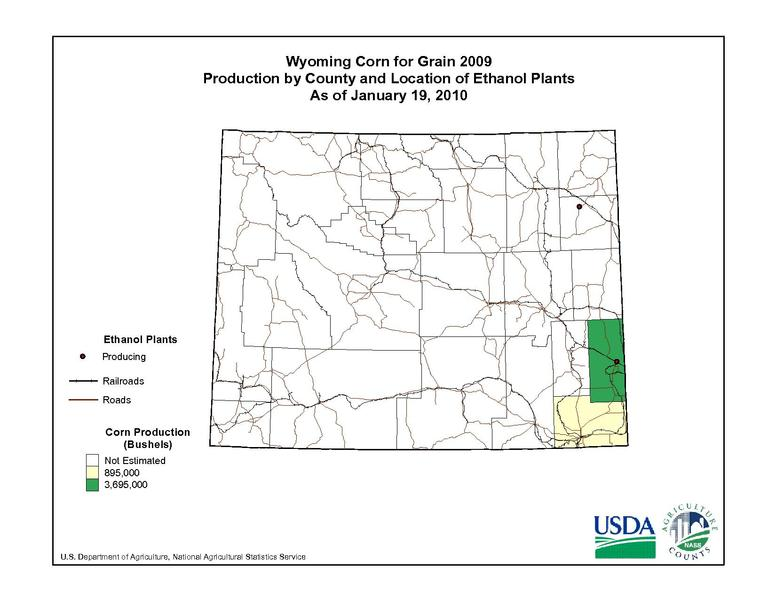 File:USDA-CE-Production-GIFmaps-WY.pdf