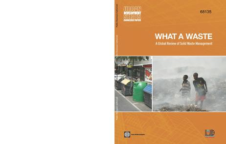 File:What a waste world bank.pdf