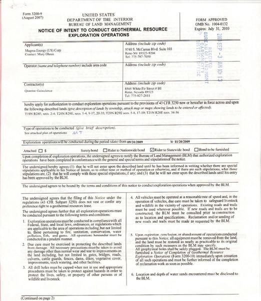 File:88819 - NOI - 2009-09.pdf