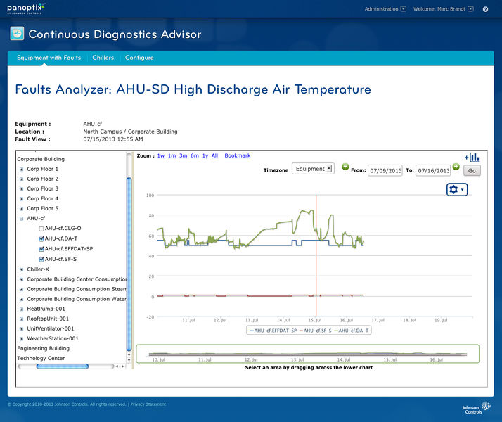File:Continuous Diagnostics Advisor Screen.jpg