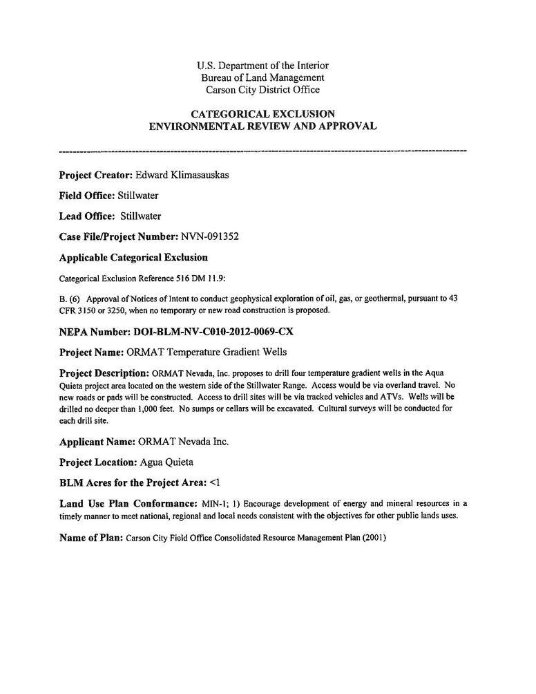 File:DOI-BLM-NV-C010-2012-0069-CX.pdf