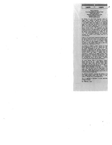 File:EA-NV-030-06-025 Legal Notice of Decision.pdf