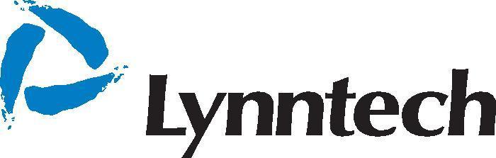 File:Lynntech horz cmyk.pdf