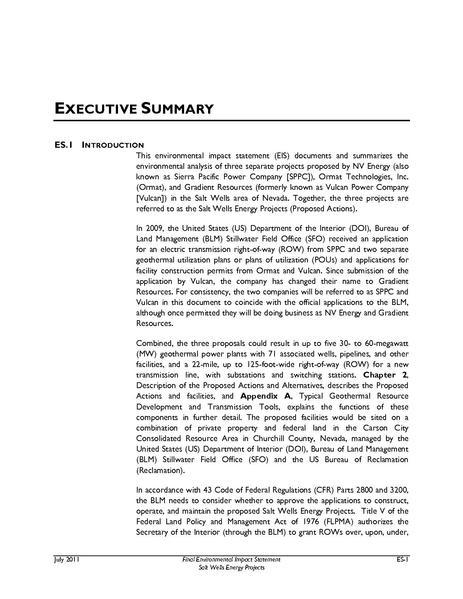 File:02 Exec Summ.pdf