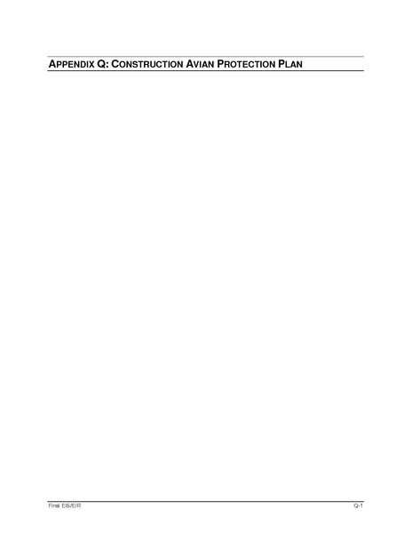 File:Barren Ridge FEIS-Volume II App Q Avian Protection Plan Construction.pdf