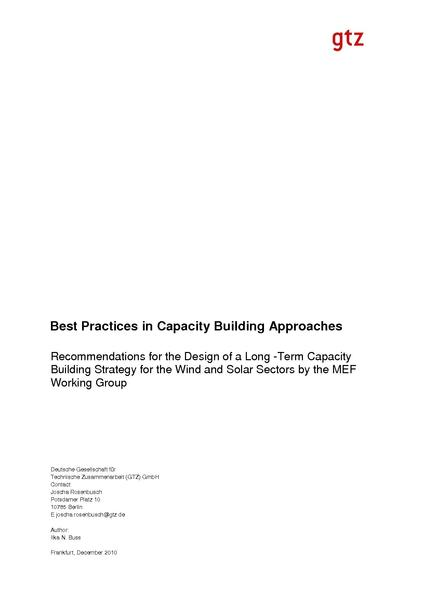 File:Best Practices in Capacity Building Approaches.pdf