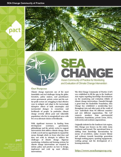 File:2013 06 SEA Change COP 2-pager.pdf