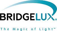 Logo: BridgeLux