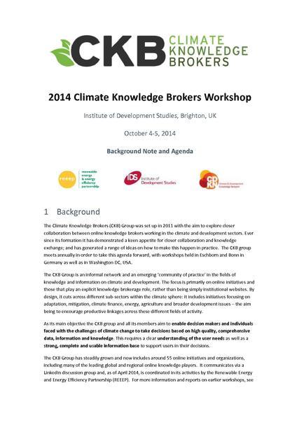File:CKB 2014 Workshop Background Note and Agenda.pdf