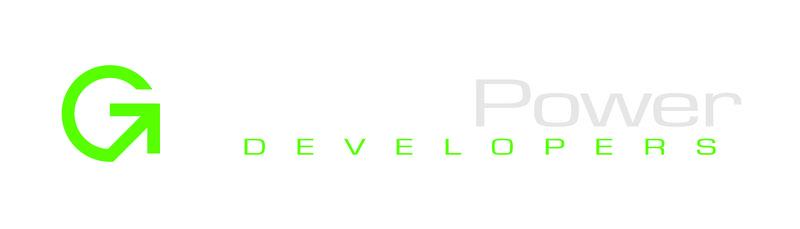 File:GPD logo colour.jpg