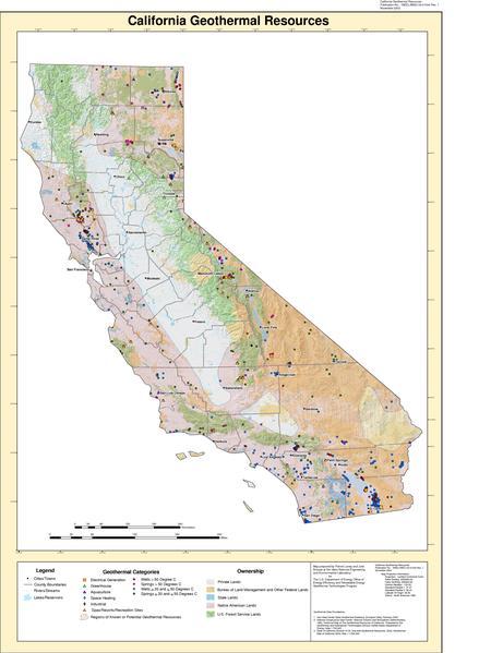 File:INL-geothermal-ca.pdf