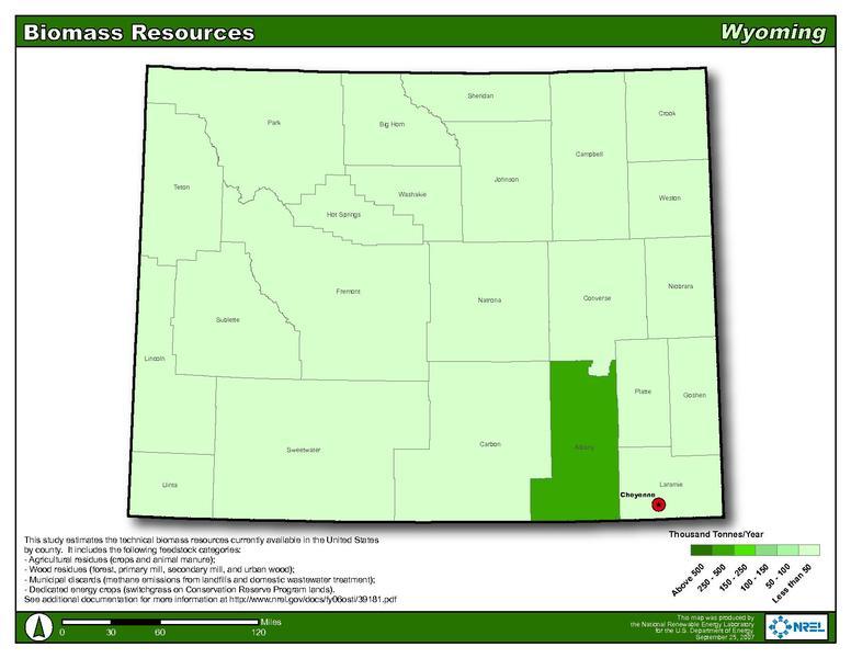 File:NREL-eere-biomass-h-wyoming.pdf