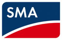 Logo: SMA America, LLC