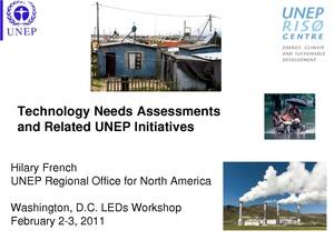 UNEP.pdf