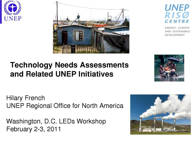 File:UNEP.pdf