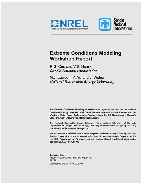 File:WEC Extreme Conditions Modeling Workshop Report.pdf