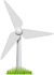 WindTurbine-icon.png