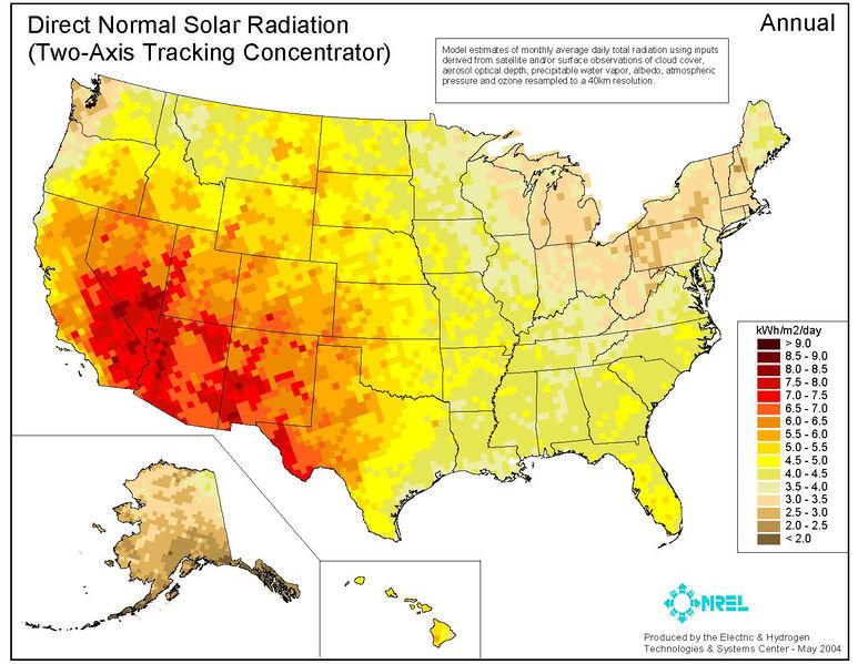 File:NREL-map-csp-us-annual-may2004.jpg