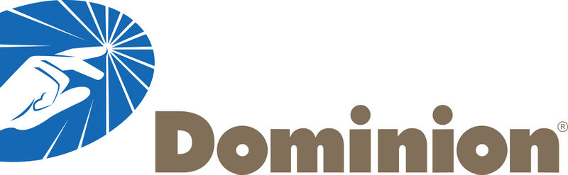 File:Dominion-Logo-20110728 dominion 01.jpg