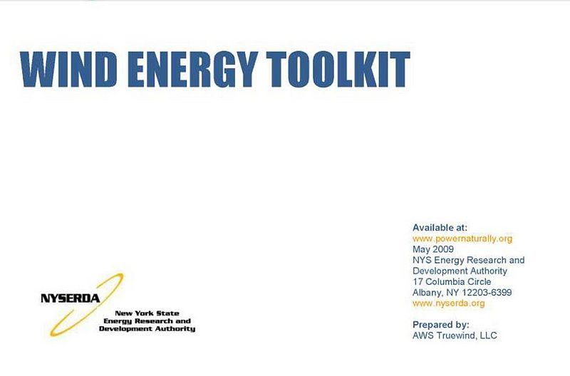 File:NYSERDA-Wind Energy Toolkit.JPG