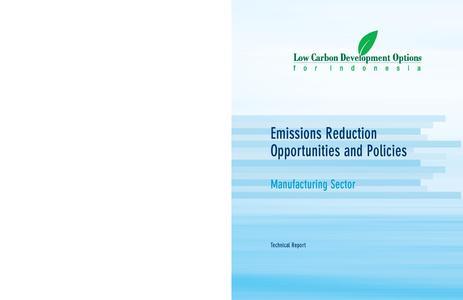File:Tech Report - Manufacturing Nov 09.pdf