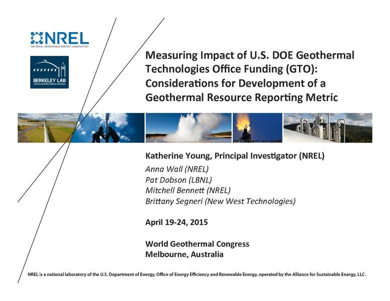File:GRRM - 2015 WGC Presentation.pdf