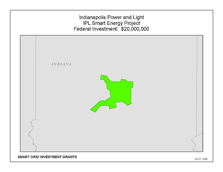 File:SmartGridMap-IndianapolisPowerLight.JPG