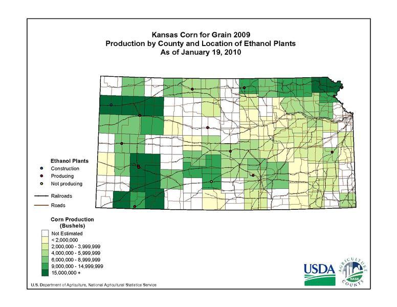 File:USDA-CE-Production-GIFmaps-KS.pdf