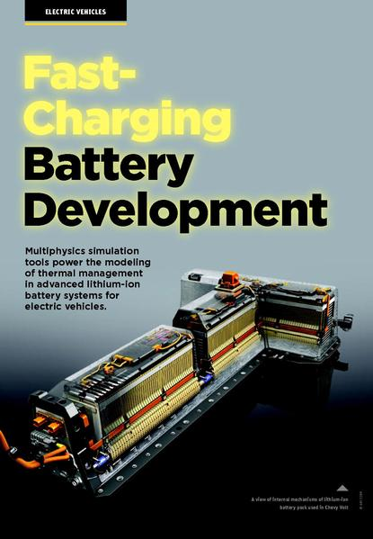 File:AA-V6-I3-Fast-Charging-Battery-Development.pdf