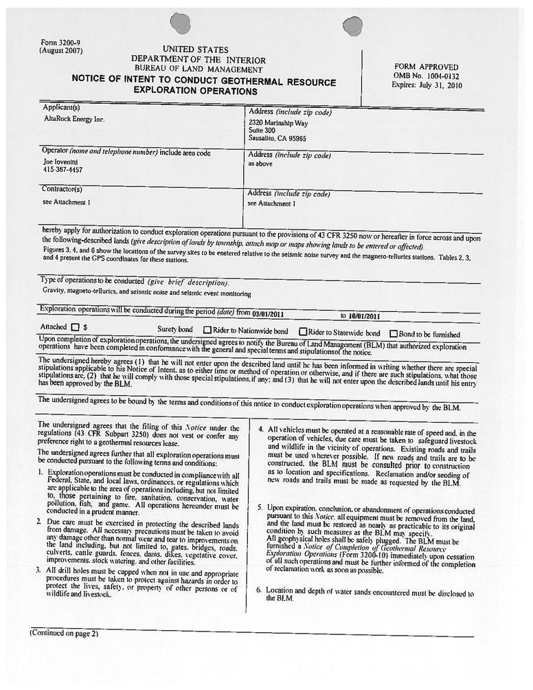 File:NREL 89278 NOI-2.pdf